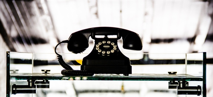 What's the Best First Question to Ask on the Phone When Selling Web Development Services?