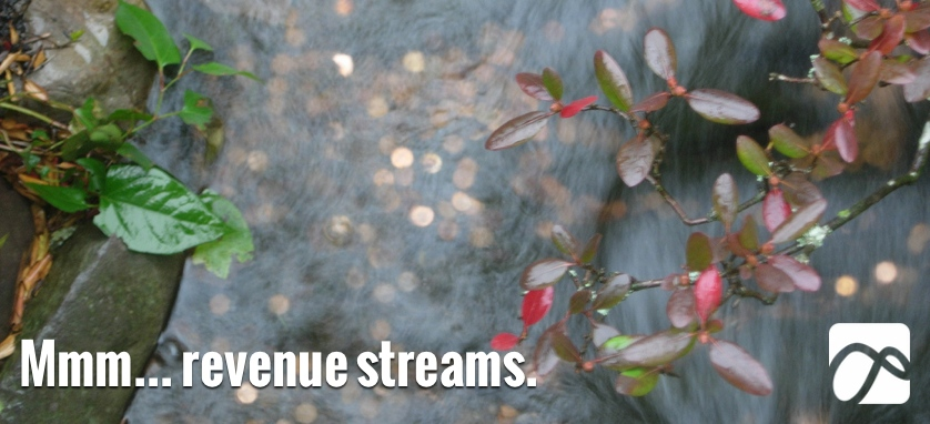 Your web agency can turn these business challenges into revenue streams